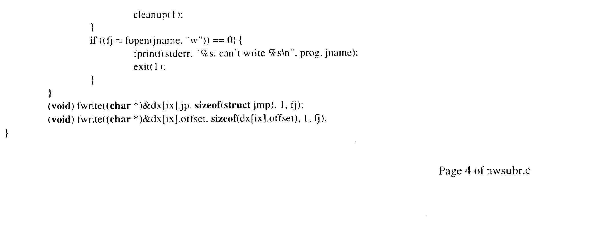 Figure US20030215457A1-20031120-P00017