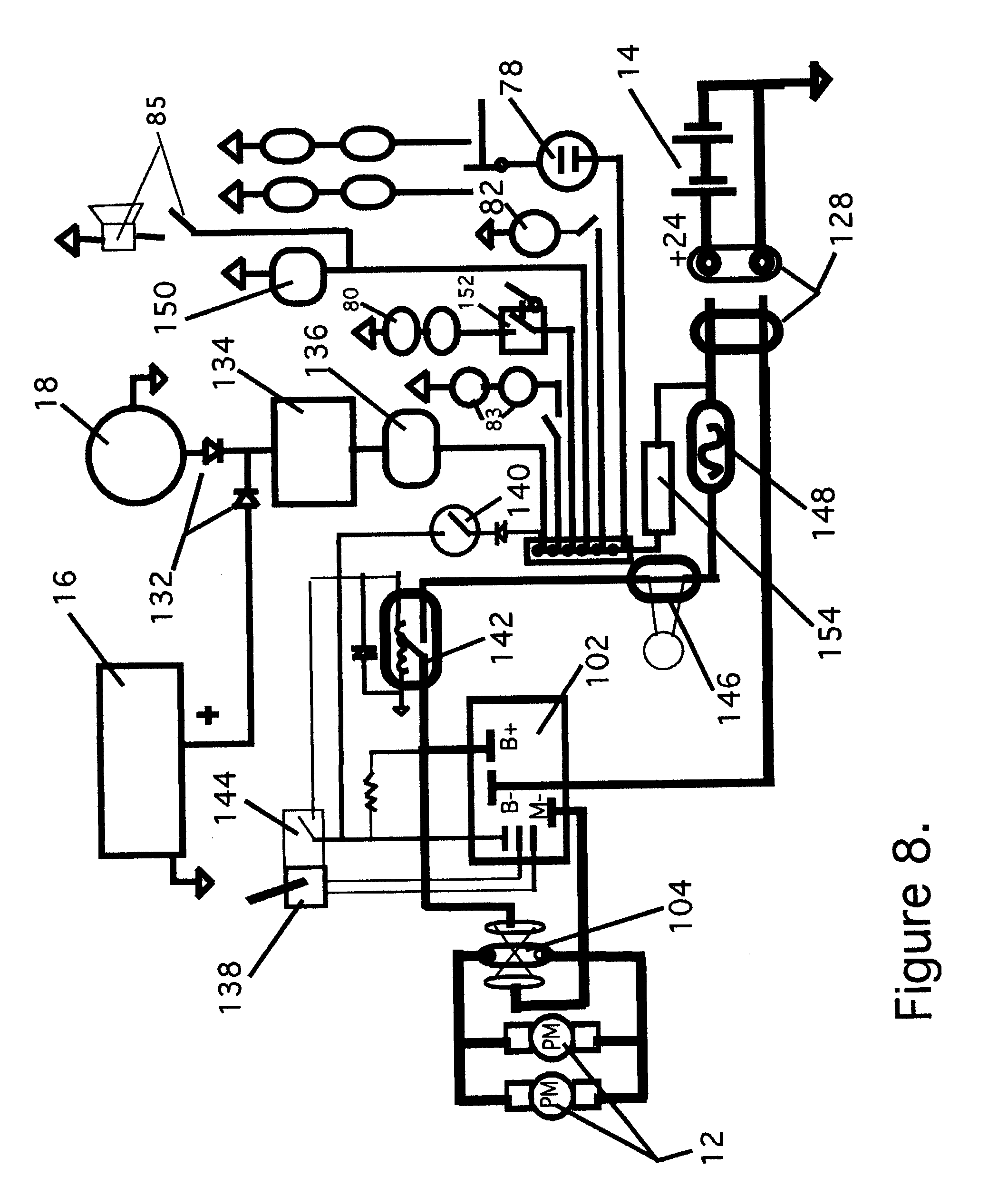 vdo voltmeter gauge wiring diagram images vdo gauge wiring diagram moreover solar battery wiring diagrams as