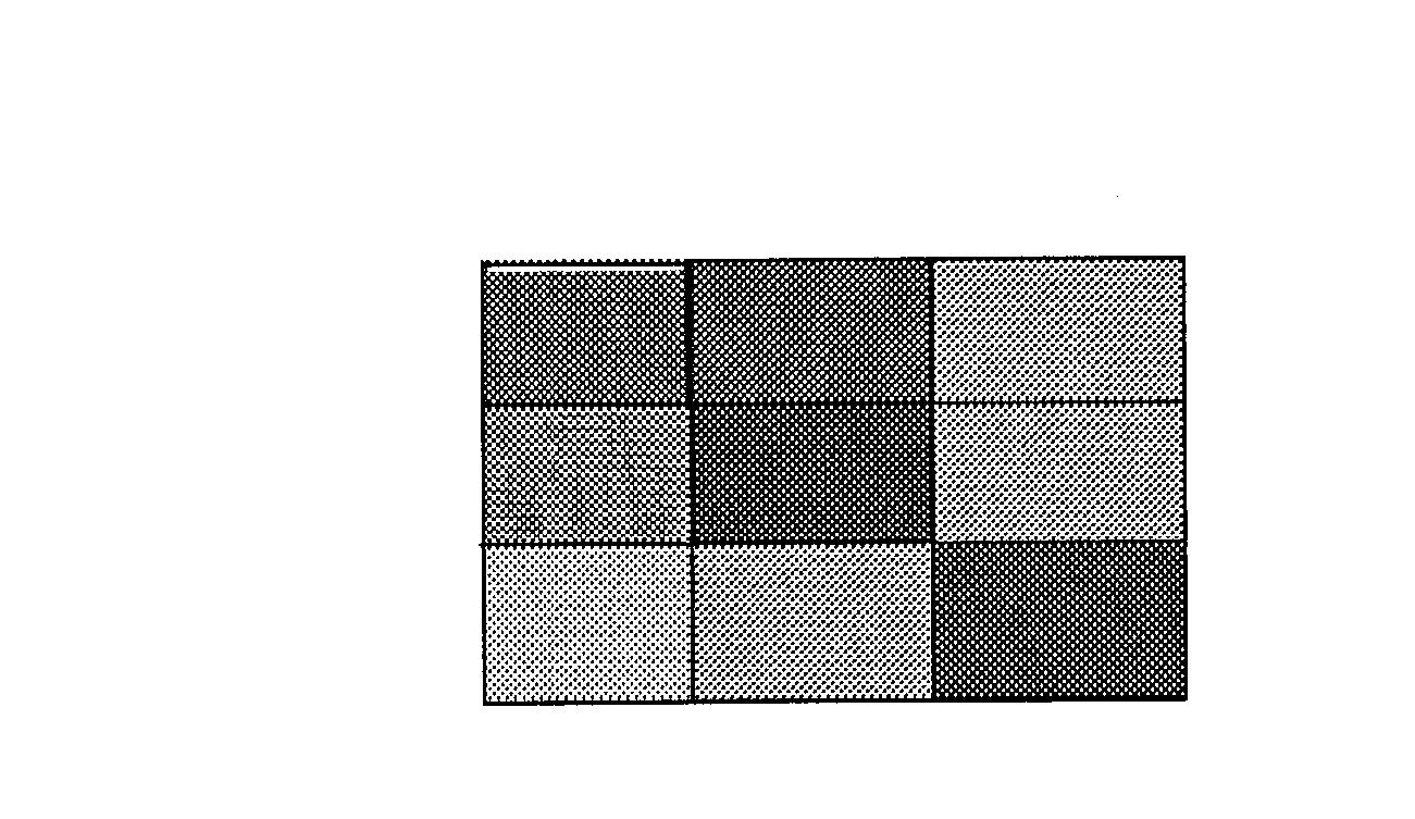 Figure US20030218739A1-20031127-P00001