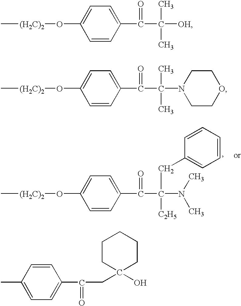 Figure US20030219533A1-20031127-C00011