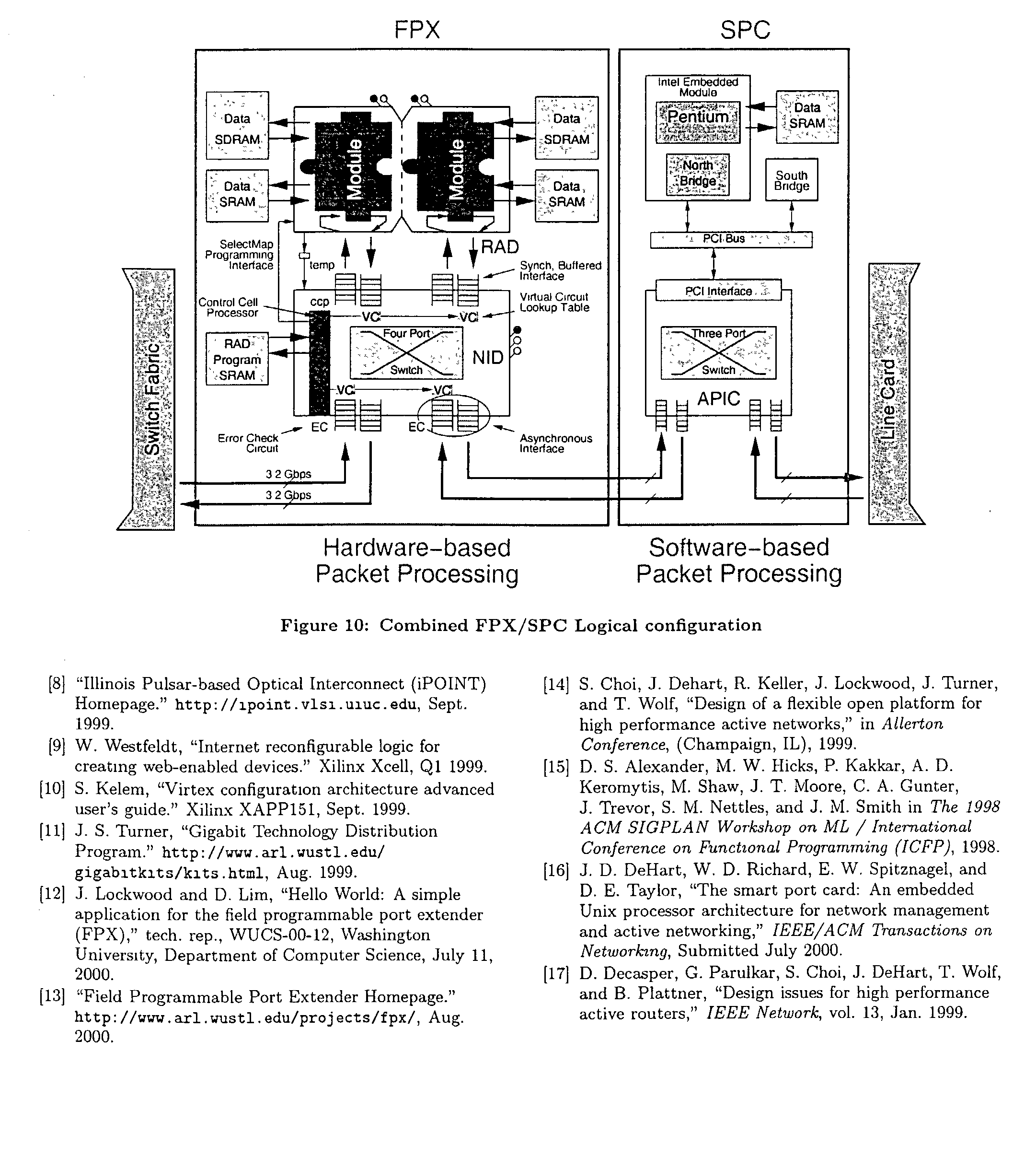 patent us20030221013