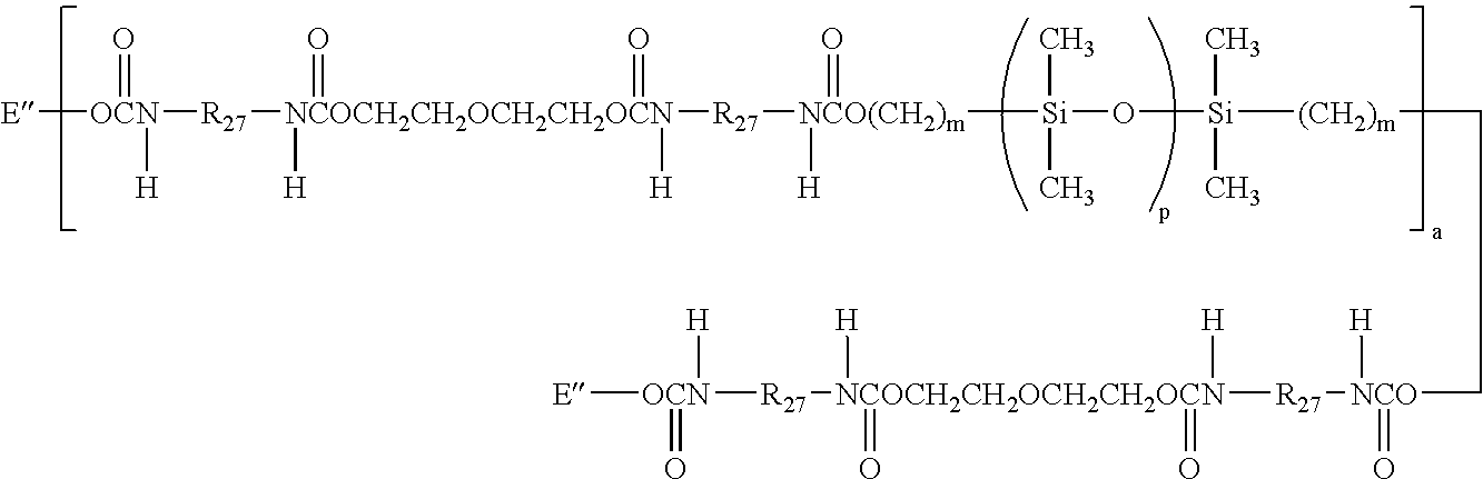 Figure US20030222362A1-20031204-C00007