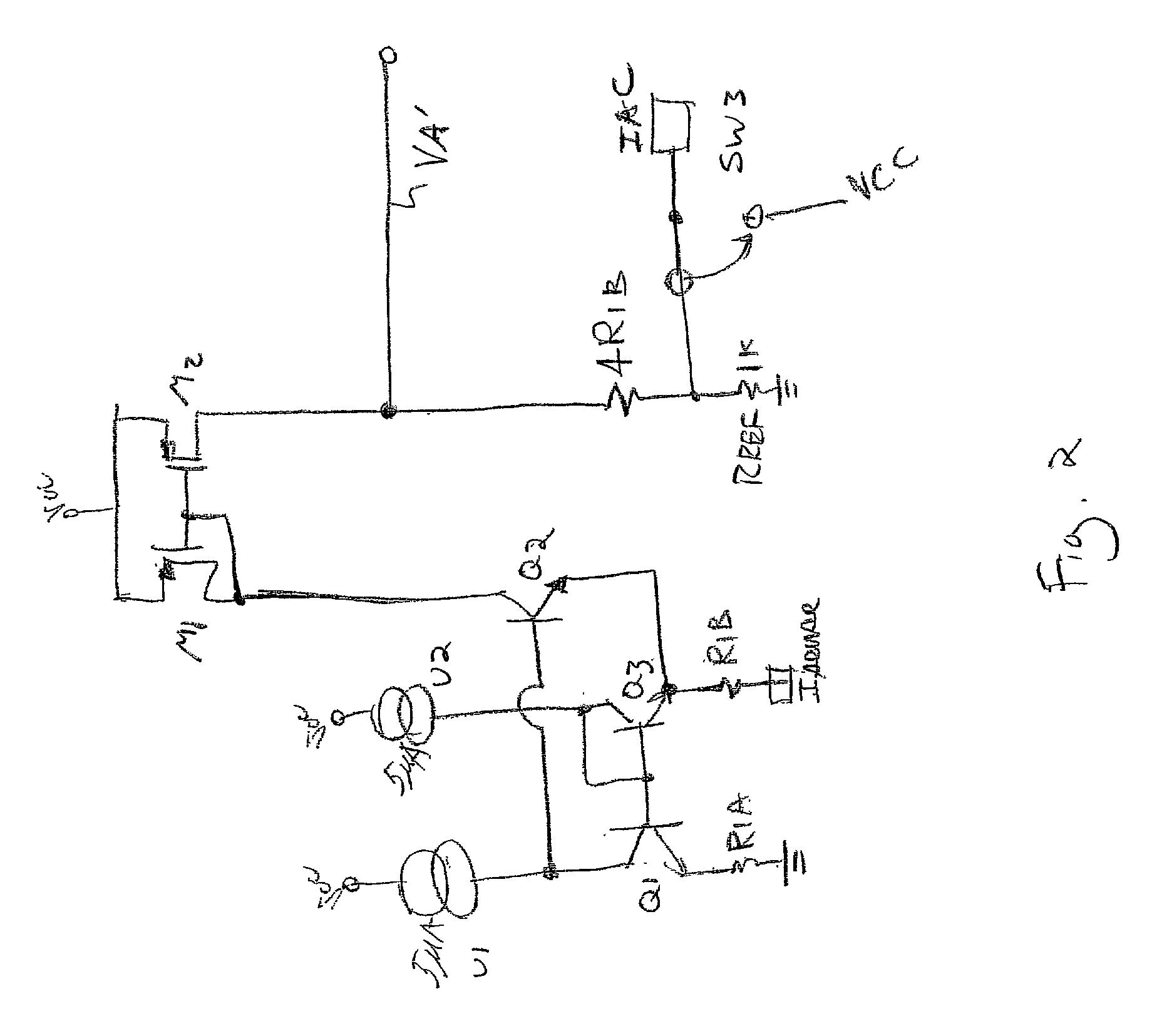 patent us20030222633