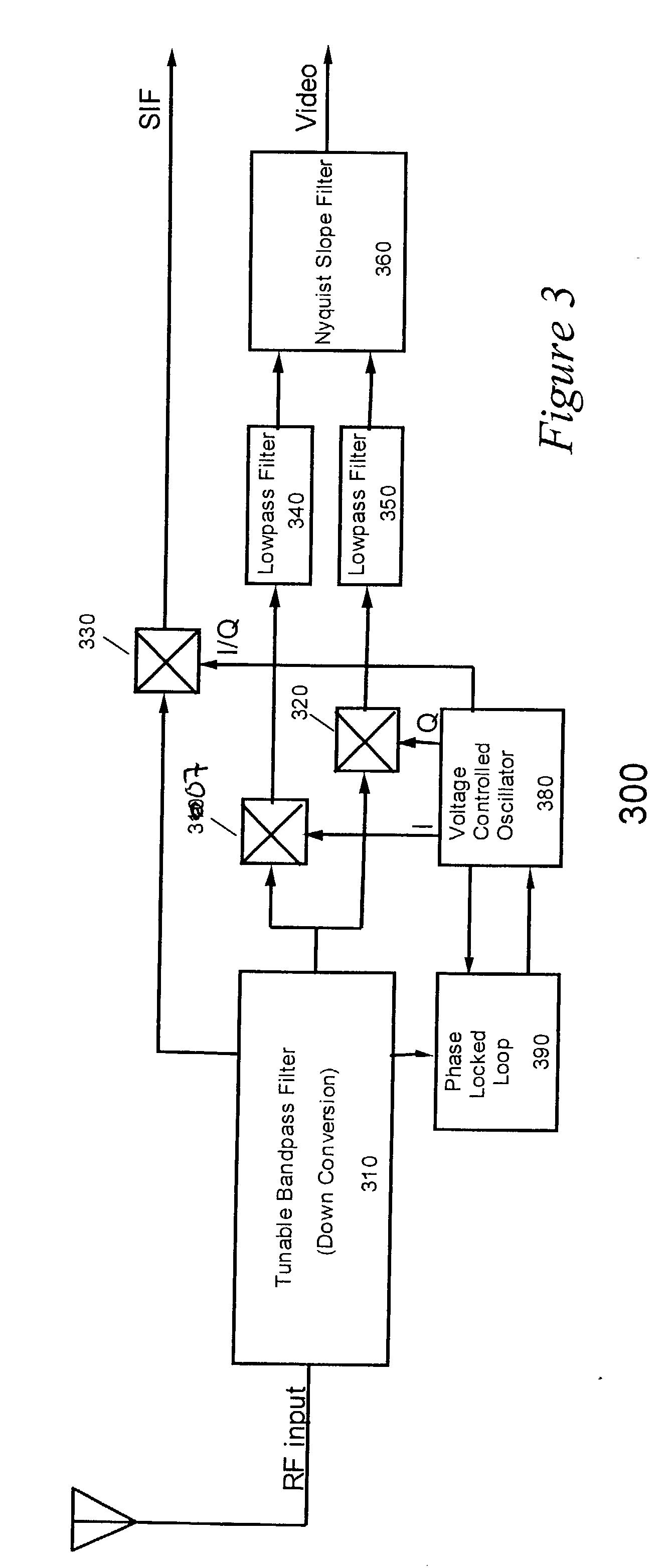 patent us20030223017