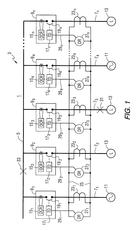 patent us20030223167