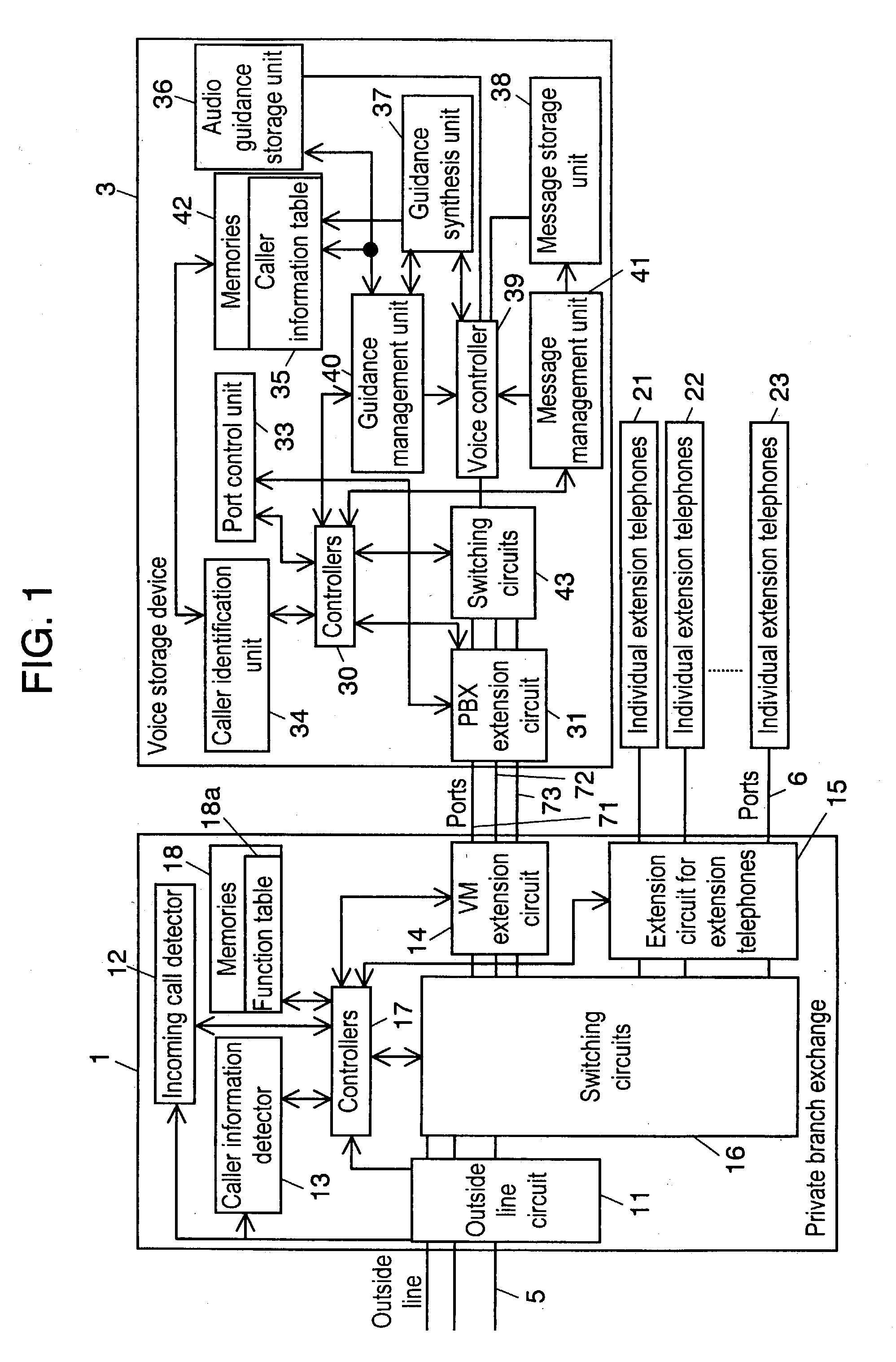 patent us20030228001