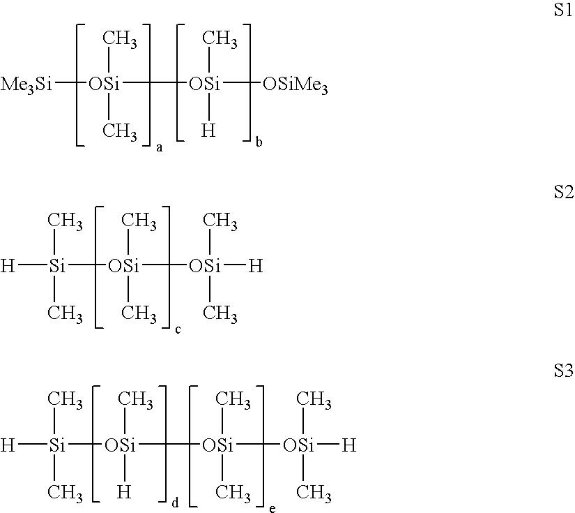 Figure US20030228473A1-20031211-C00023