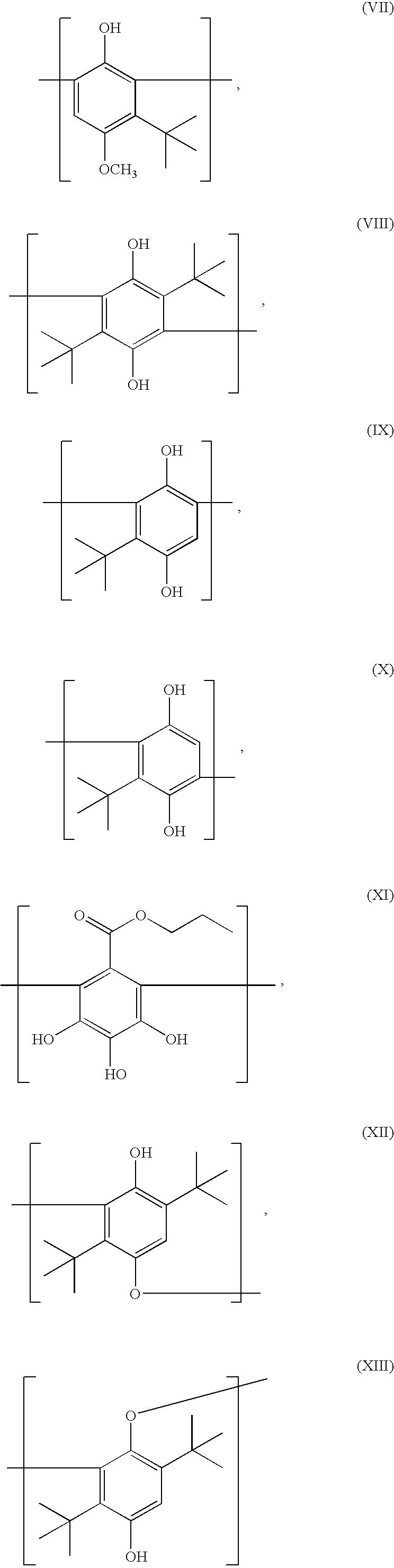 Figure US20030230743A1-20031218-C00009