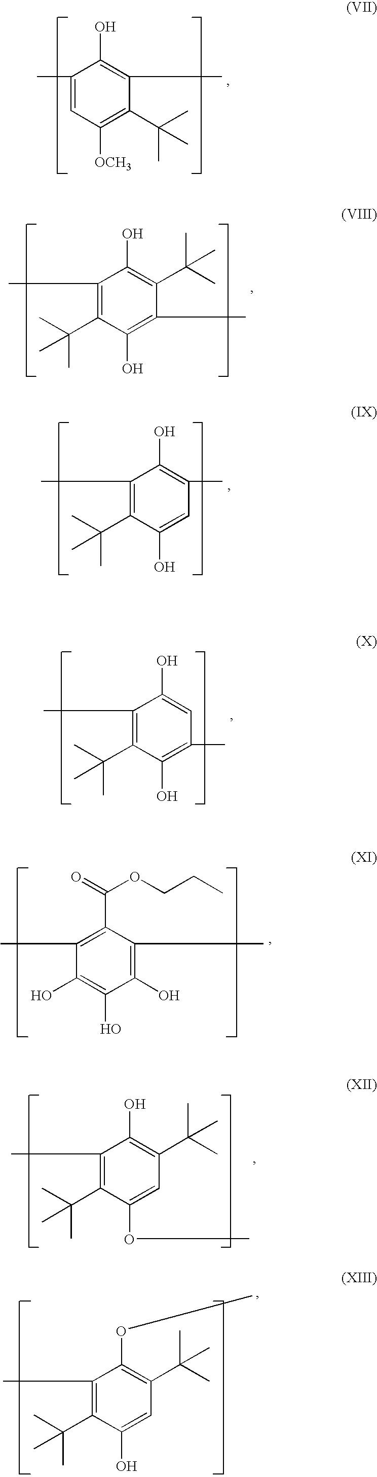 Figure US20030230743A1-20031218-C00016
