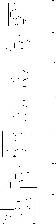 Figure US20030230743A1-20031218-C00023