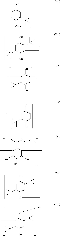 Figure US20030230743A1-20031218-C00025