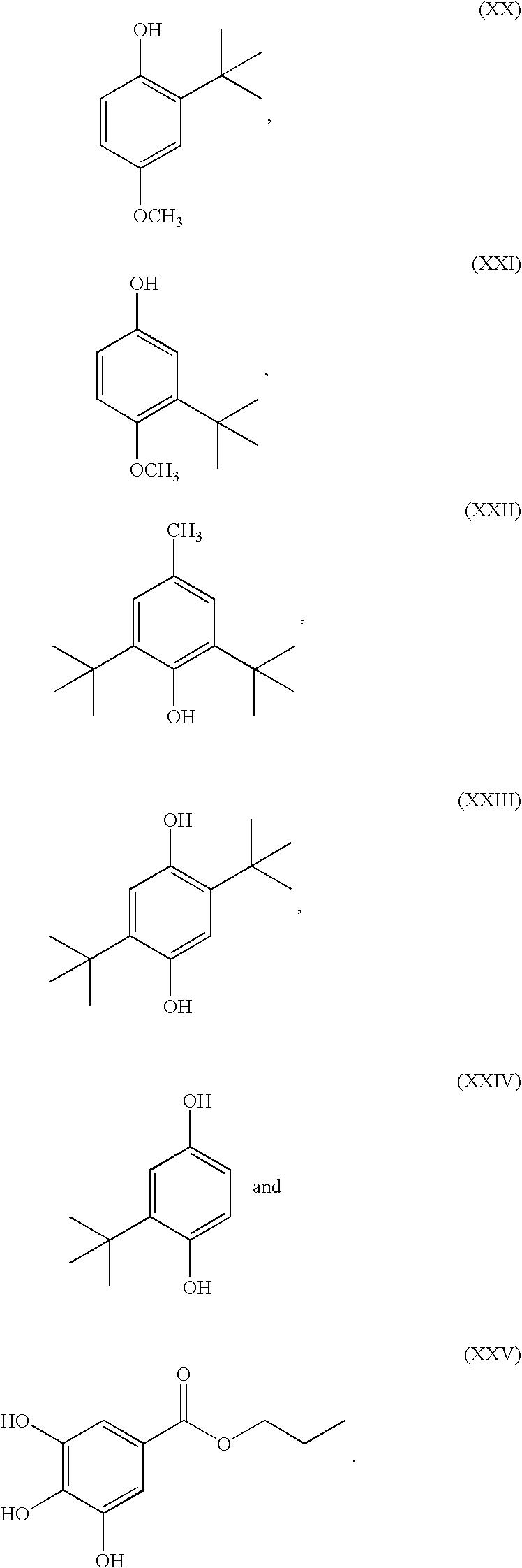 Figure US20030230743A1-20031218-C00028