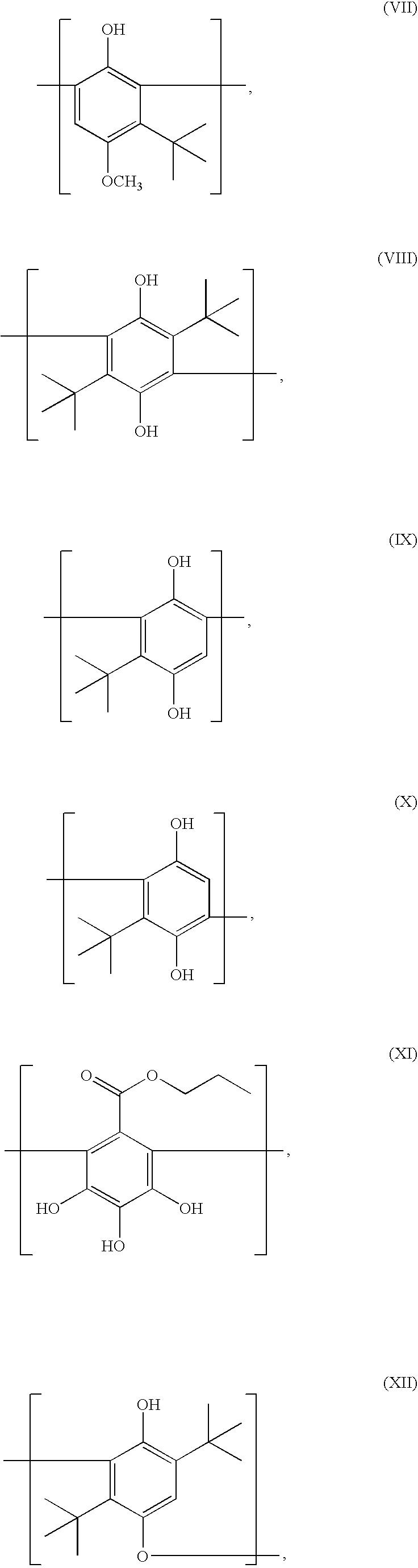 Figure US20030230743A1-20031218-C00030
