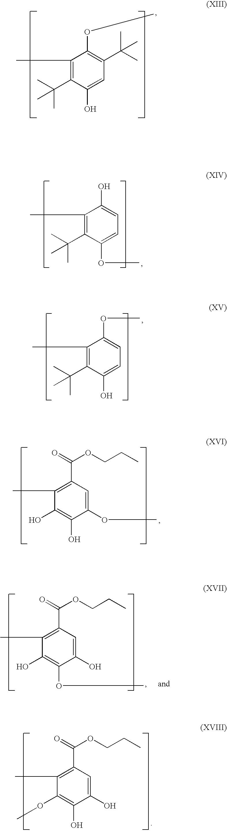 Figure US20030230743A1-20031218-C00031