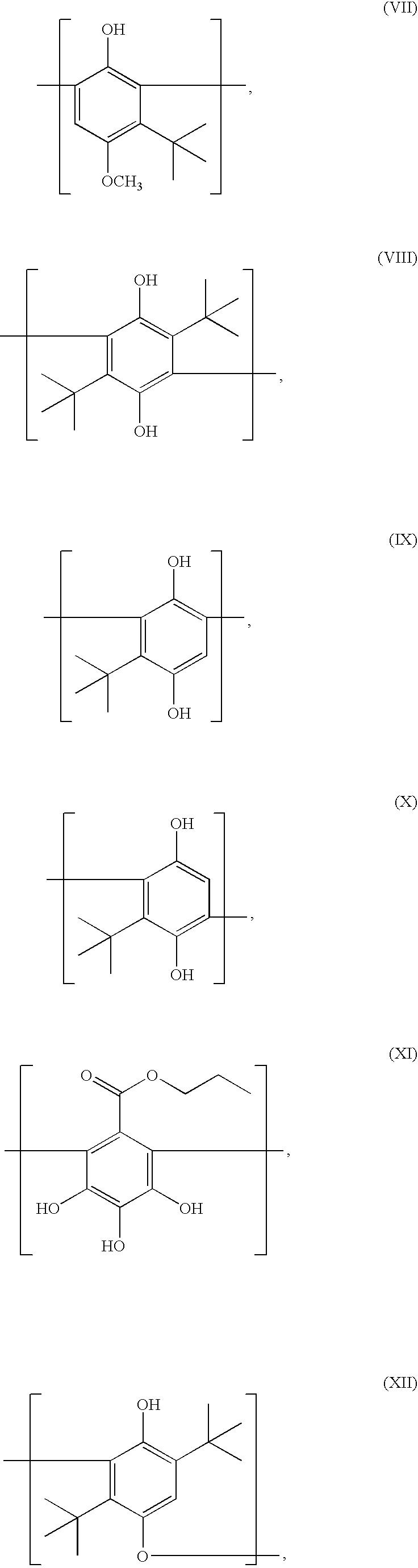 Figure US20030230743A1-20031218-C00033