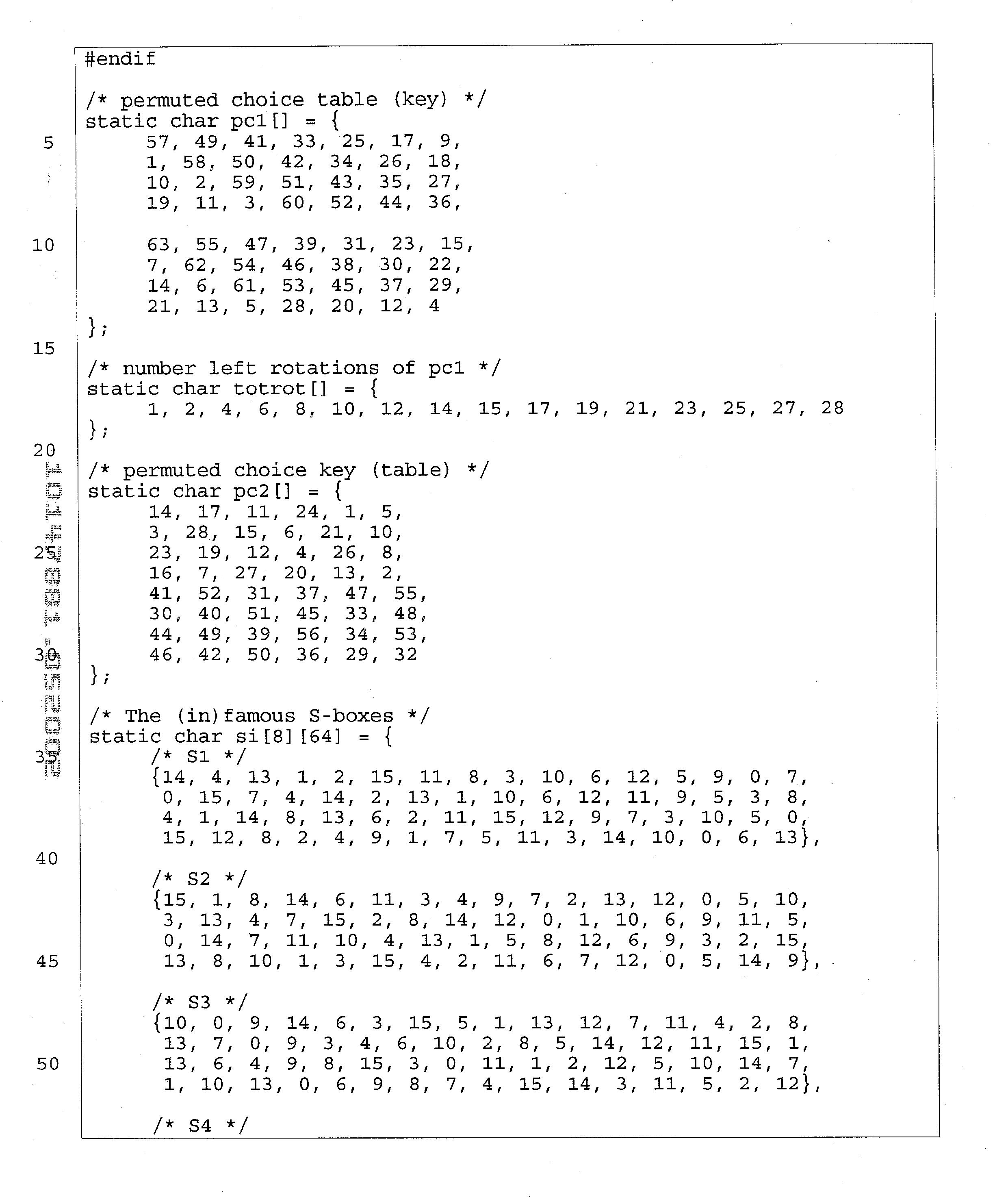 Figure US20030231207A1-20031218-P00003