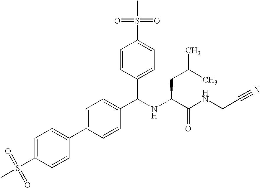 Figure US20030232863A1-20031218-C00031