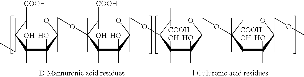 Figure US20030232895A1-20031218-C00005