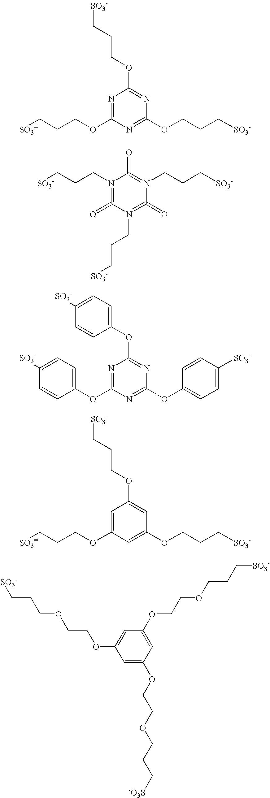 Figure US20030232973A1-20031218-C00004