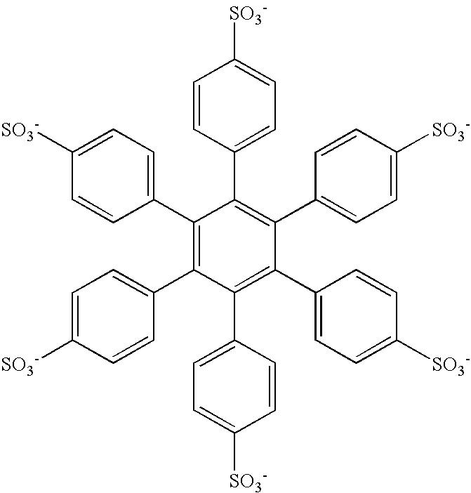 Figure US20030232973A1-20031218-C00006