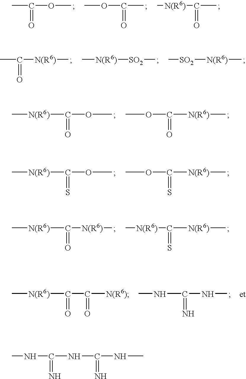 Figure US20030235552A1-20031225-C00003