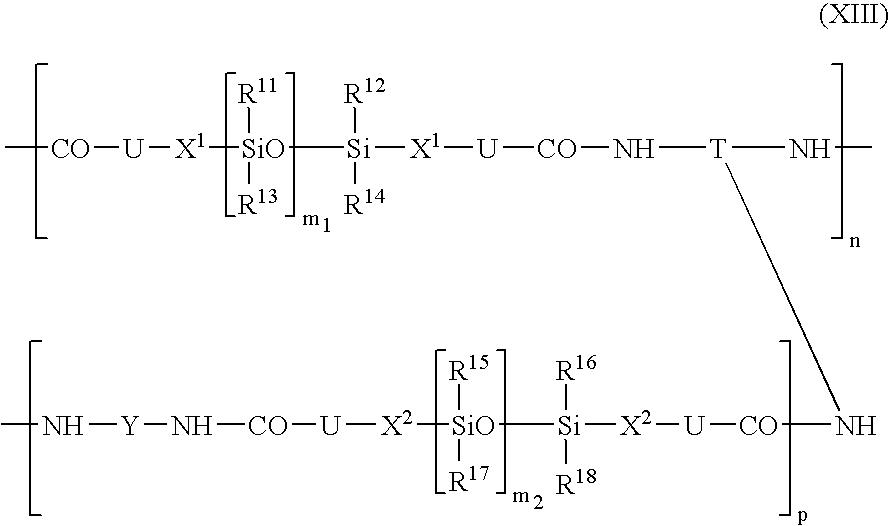 Figure US20030235552A1-20031225-C00033