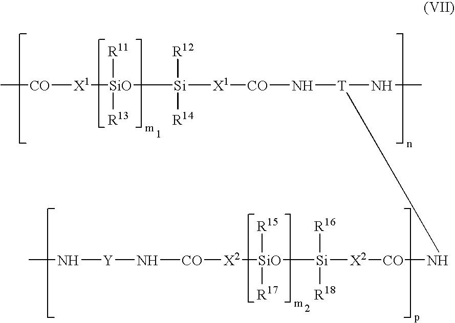 Figure US20030235552A1-20031225-C00050