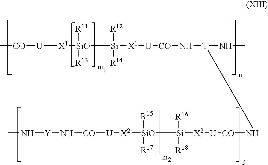 Figure US20030235552A1-20031225-C00057