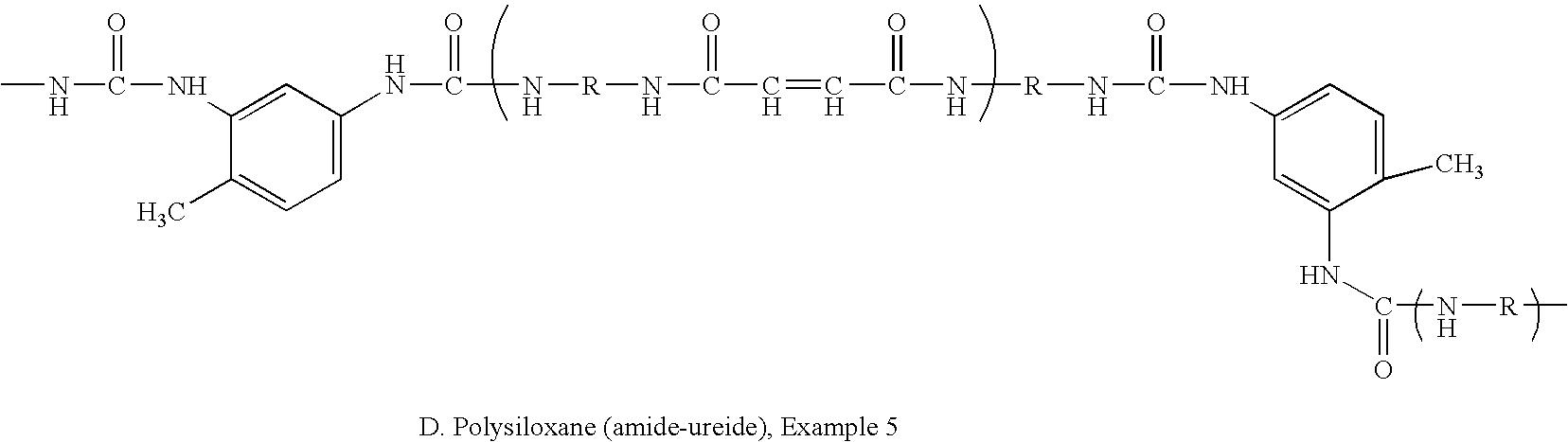 Figure US20030235696A1-20031225-C00016