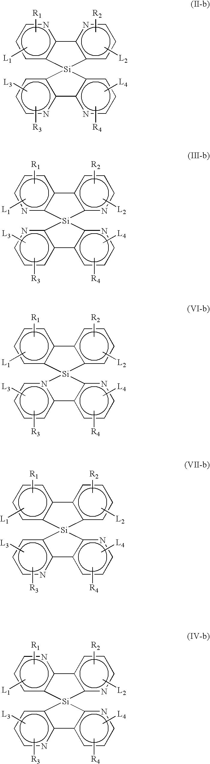Figure US20030235713A1-20031225-C00005