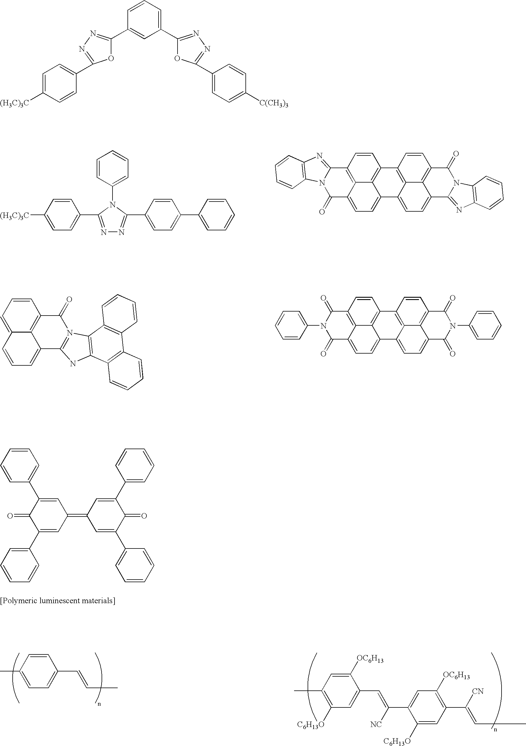 Figure US20030235713A1-20031225-C00033