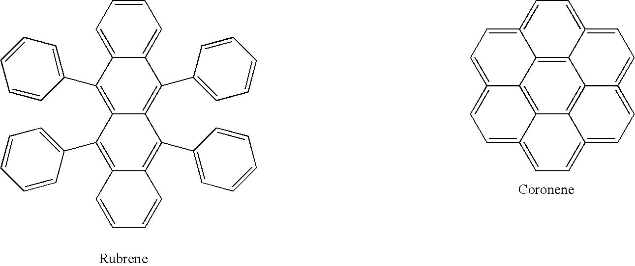 Figure US20030235713A1-20031225-C00035