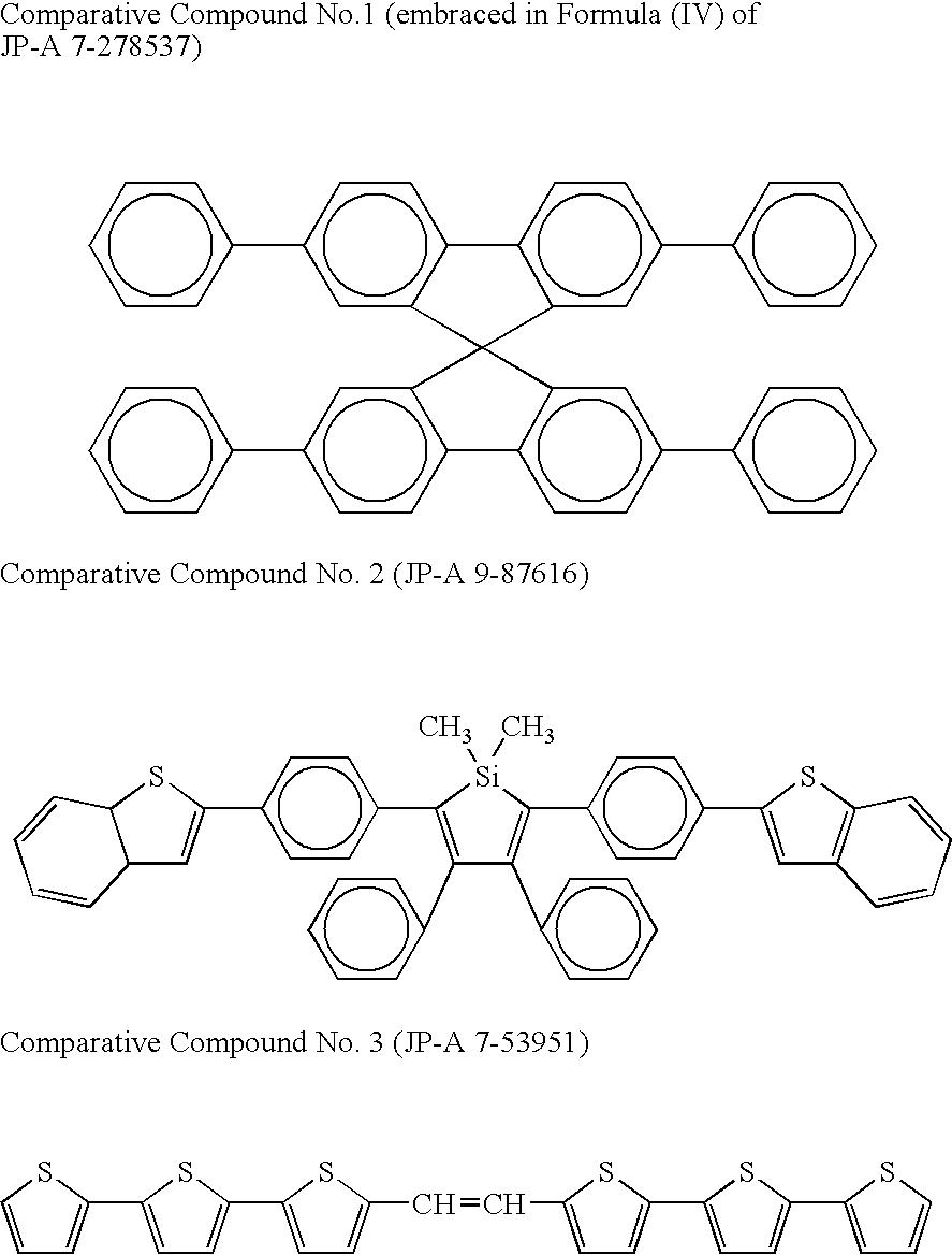 Figure US20030235713A1-20031225-C00037