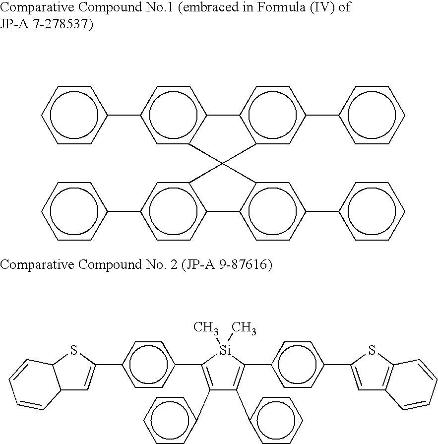 Figure US20030235713A1-20031225-C00039