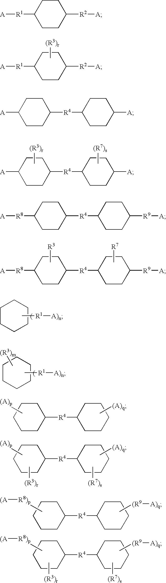 Figure US20030236388A1-20031225-C00003