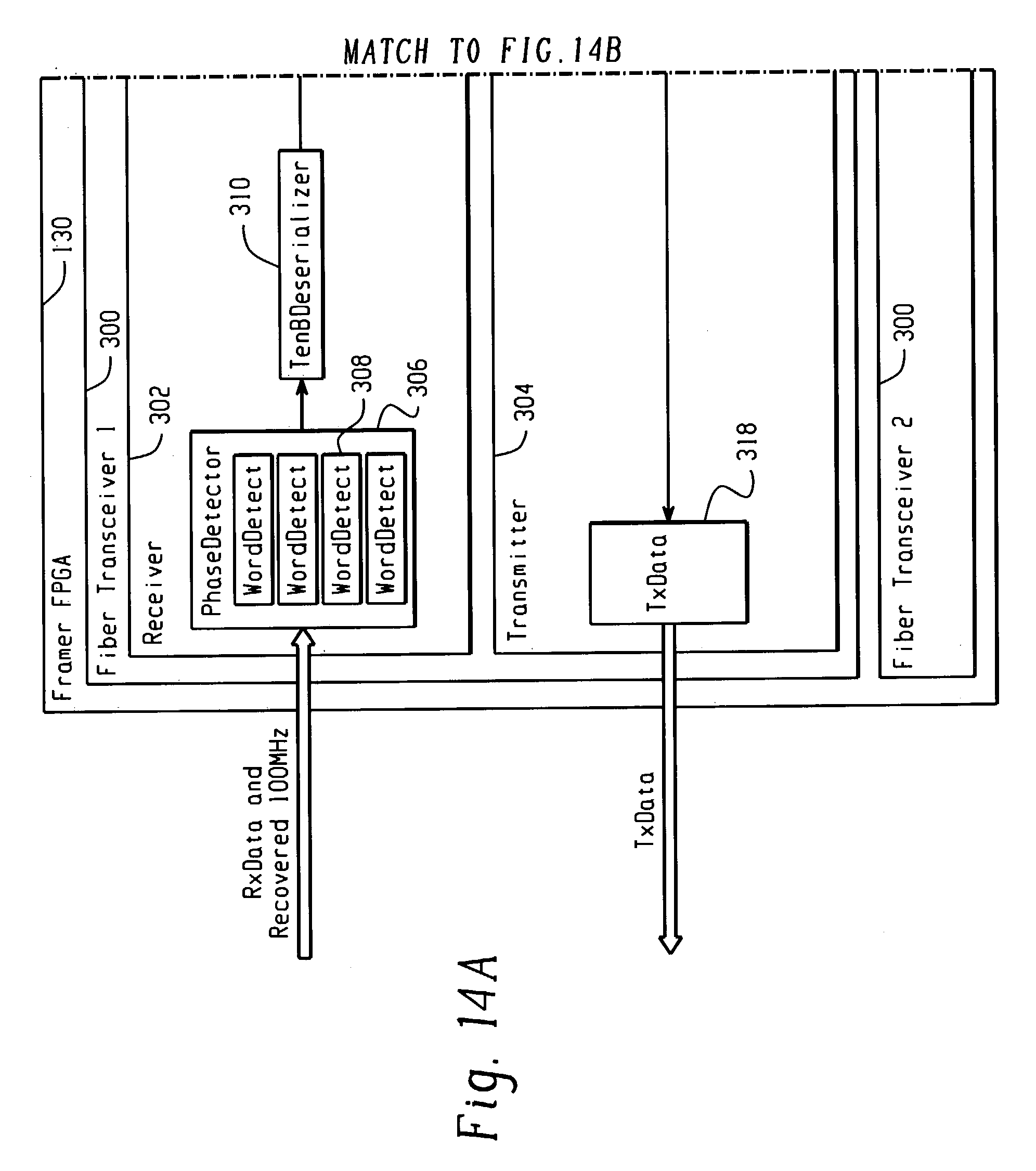 Patent Us20030236916 Media Access Control Address Translation For 302 188 Wiring Diagram Drawing