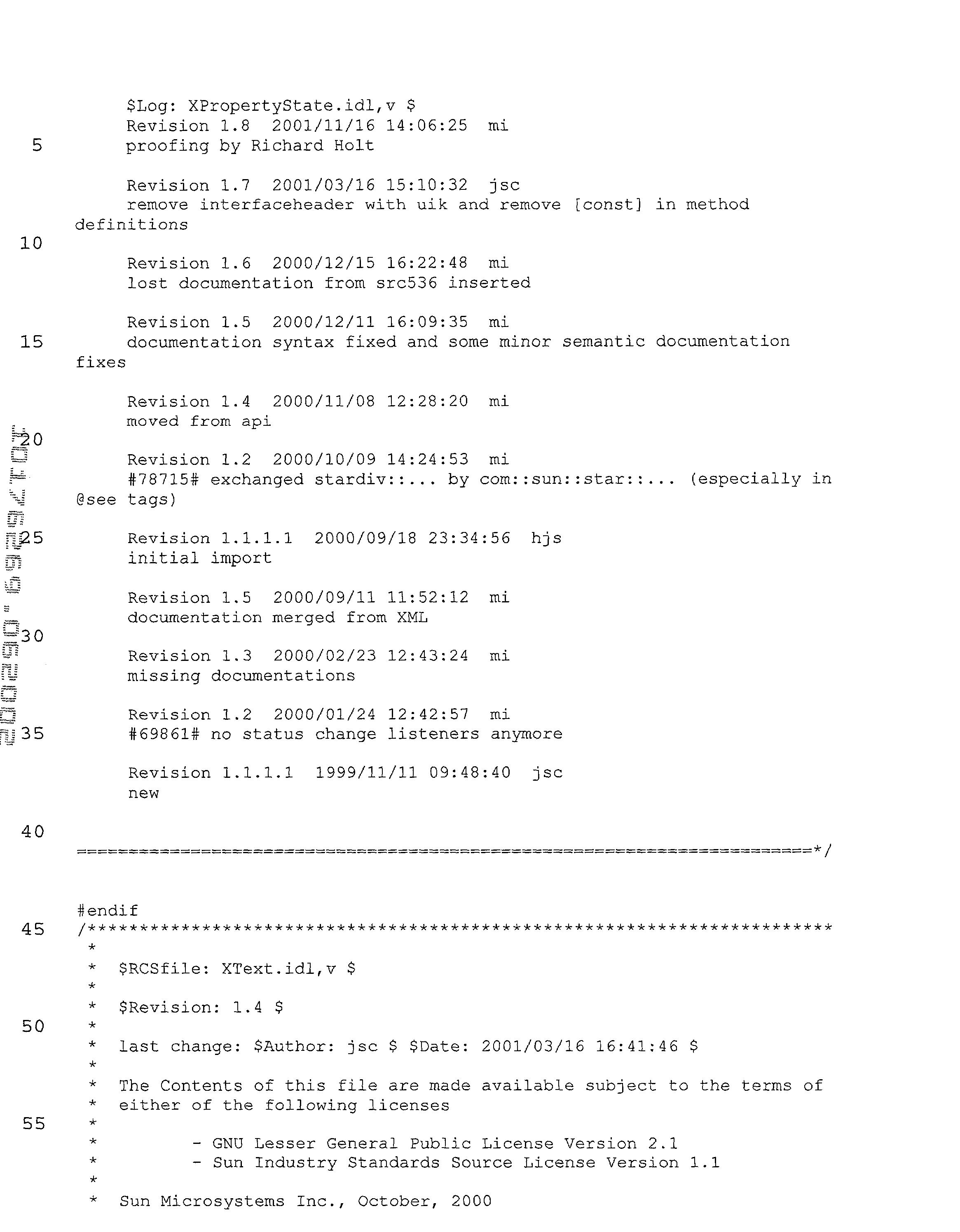 Figure US20030237055A1-20031225-P00024
