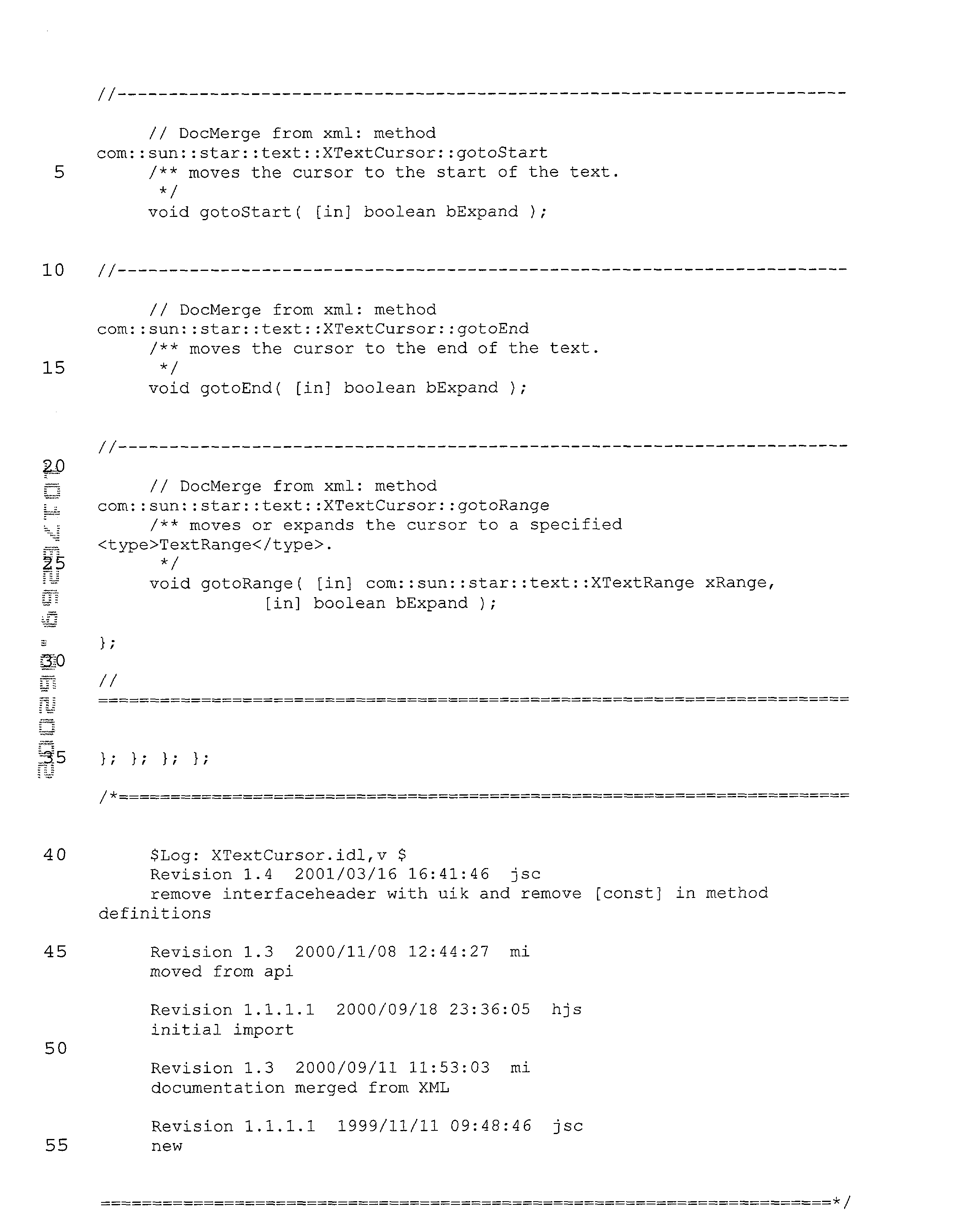 Figure US20030237055A1-20031225-P00030