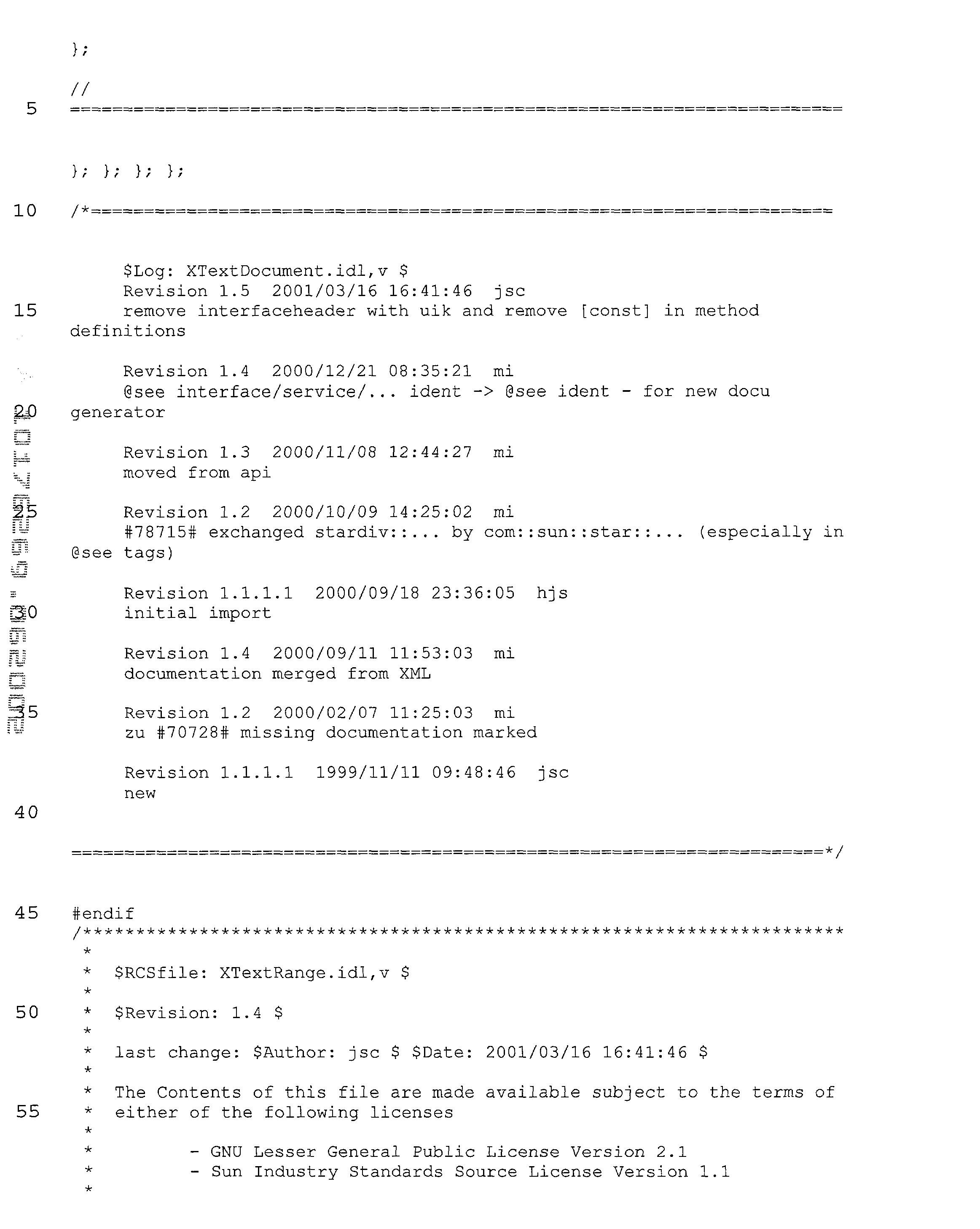 Figure US20030237055A1-20031225-P00033
