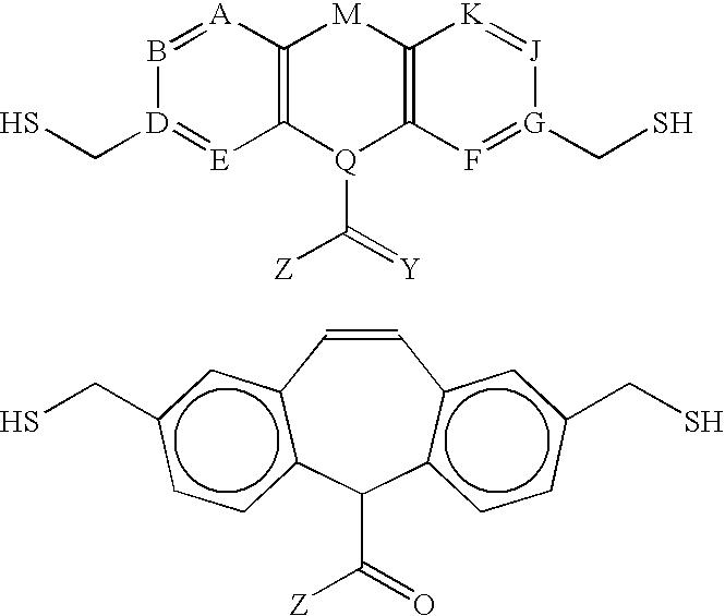 Figure US20040001778A1-20040101-C00001