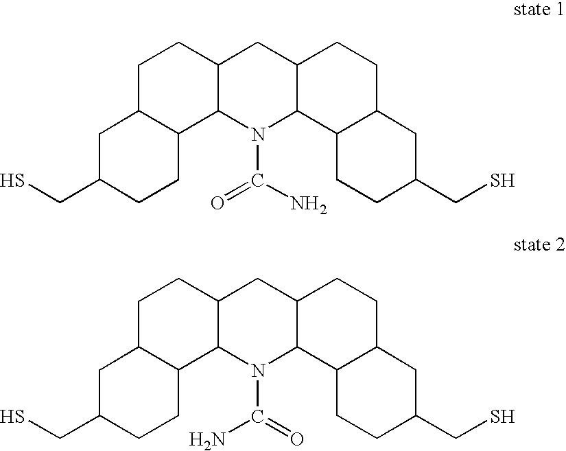 Figure US20040001778A1-20040101-C00003