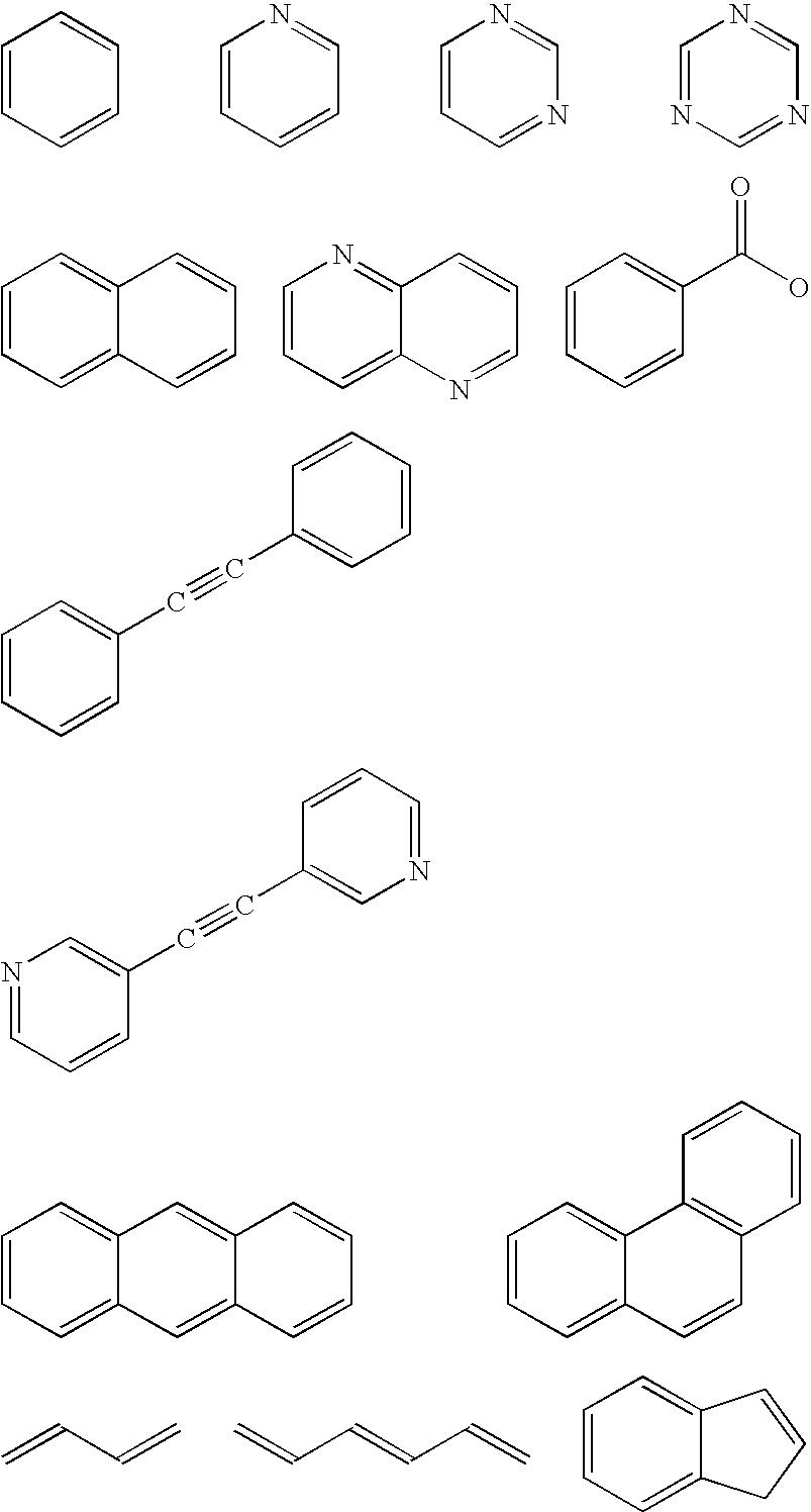 Figure US20040001778A1-20040101-C00008