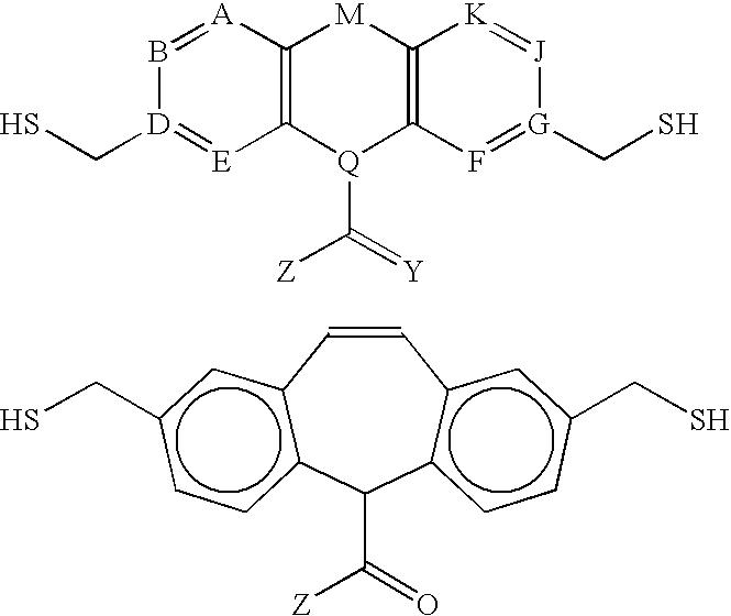 Figure US20040001778A1-20040101-C00014