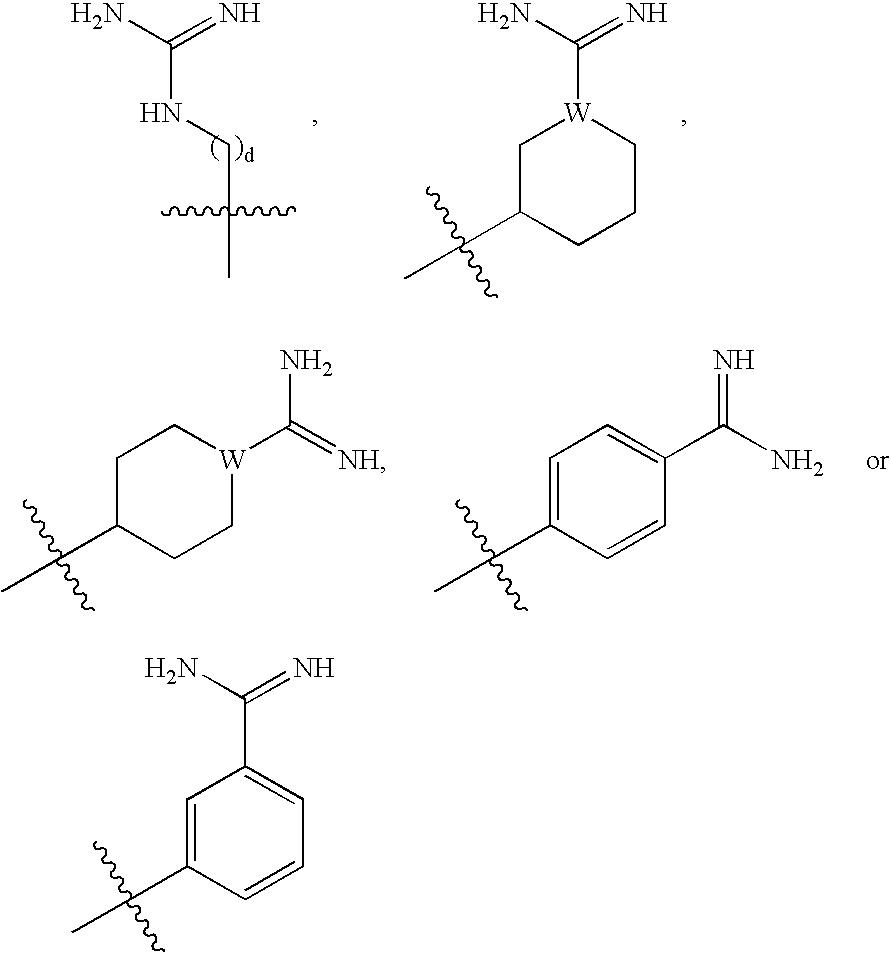 Figure US20040001801A1-20040101-C00002