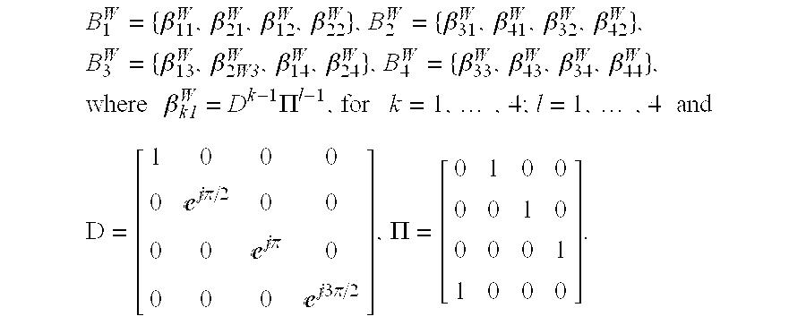 Figure US20040002364A1-20040101-M00052