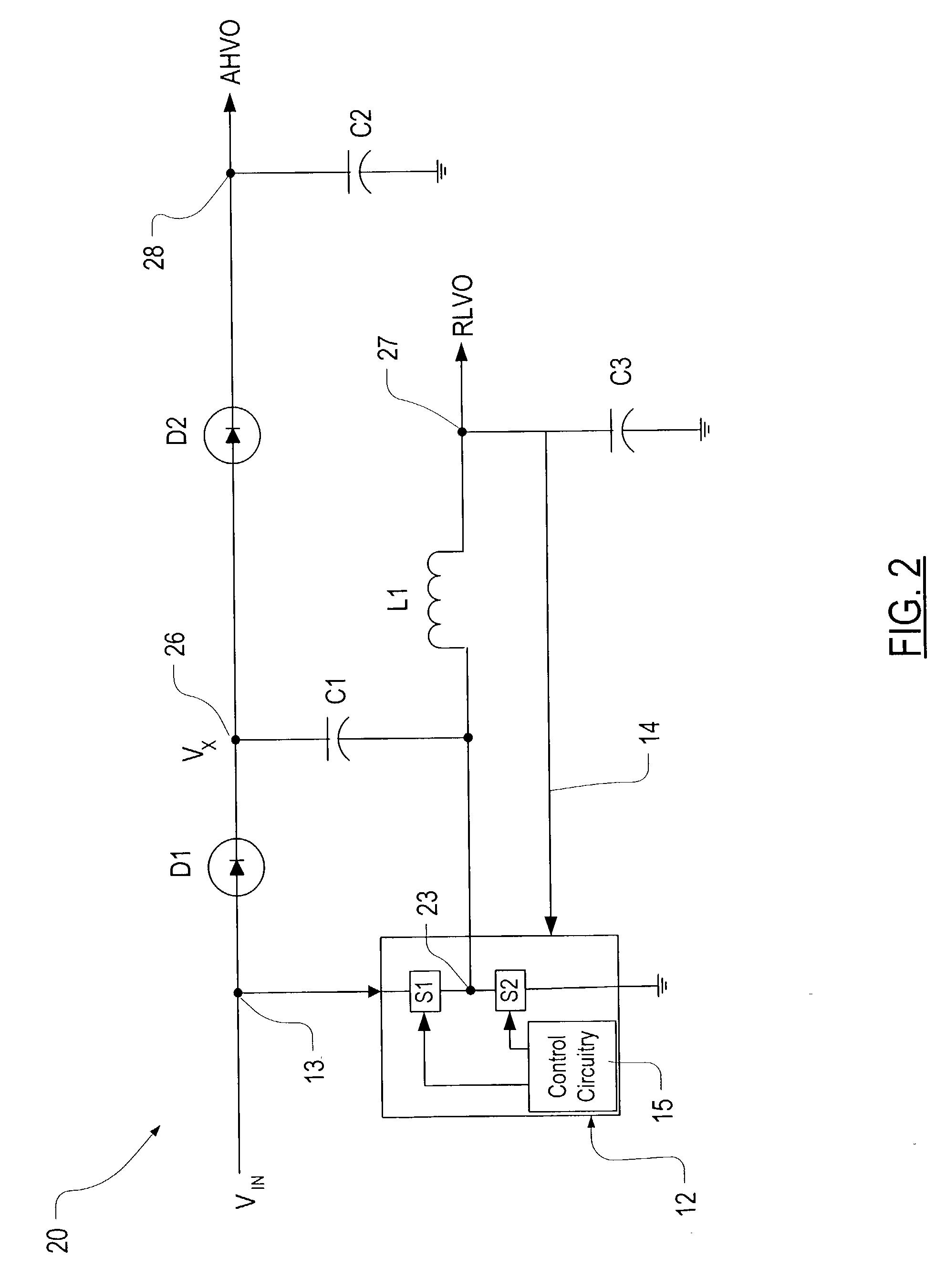 patent us20040004465