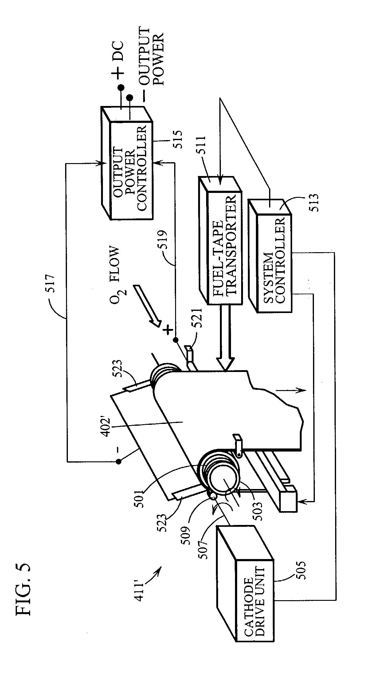 patent us20040005488