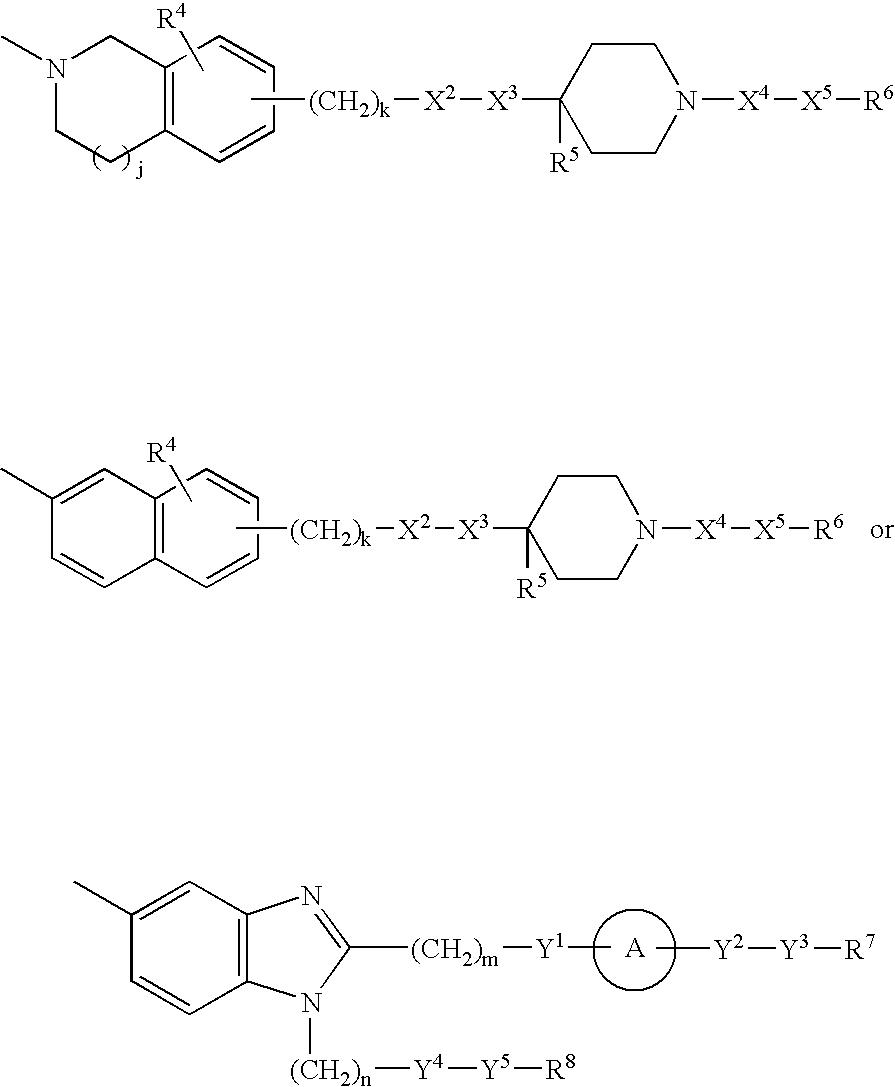 Figure US20040006099A1-20040108-C00002