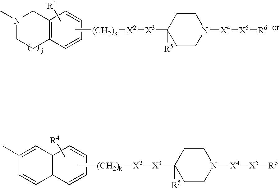 Figure US20040006099A1-20040108-C00016