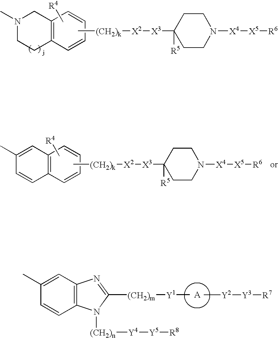 Figure US20040006099A1-20040108-C00022